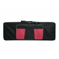 DIMAVERY - Soft-Bag for keyboard M 1055 x 390 x 155 mm