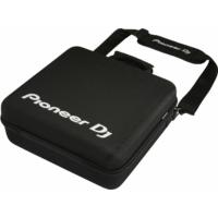 Pioneer - DJ DJC-700 Bag