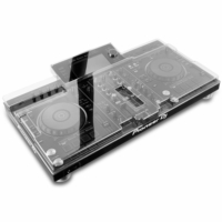 Pioneer - XDJ-RX2 Decksaver