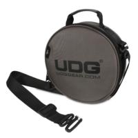 UDG - Ultimate DIGI Headphone Charcoal