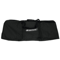 OMNITRONIC - Carrying Bag for Mobile DJ Stand XL