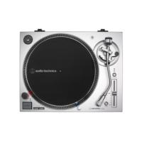 Audio Technica - AT-LP120X USB Szürke