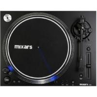 Mixars - LTA