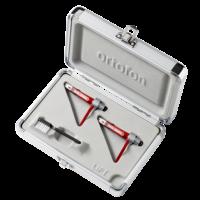 Ortofon - Concorde Digitrack Limited Twin set cartridges