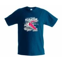 Ortofon - Made from Scratch T-Shirt