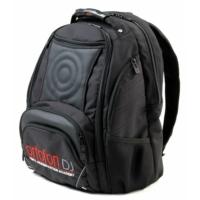 Ortofon - Multi-Purpose Gear DJ Bag