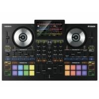 Reloop - Touch DJ kontroller