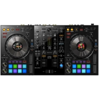 Pioneer - DDJ-800 DJ kontroller