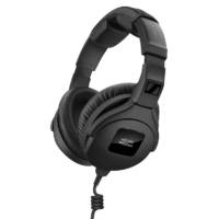 Sennheiser - HD 300 PROtect