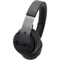 Audio-Technica - PRO7X DJ Fejhallgató