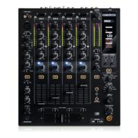Reloop - RMX-60 Digital