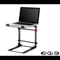 Zomo - LS-10 Black laptop állvány