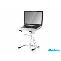 Antoc - L2 Laptop Állvány Fehér