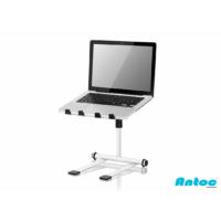 Antoc - L3 Laptop Állvány Fehér