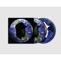 Serato - 12 Serato  DJ Premier Pressing Pair