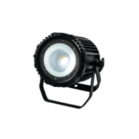 EUROLITE - LED SFR-100 COB CW/WW 100W Floor