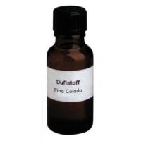 Eurolite - Füst folyadék illat Pina Colada 20 ml