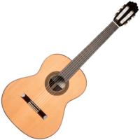 Prodipe - Recital 300 klasszikus gitár ajándék félkemény tok