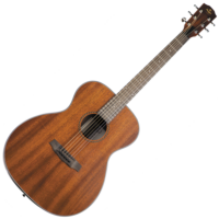 Prodipe - SA27 MHS EQ Auditorium elektroakusztikus gitár ajándék puhatok