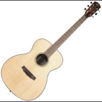 Prodipe - SA29 SP Auditorium akusztikus gitár ajándék puhatok készletakció