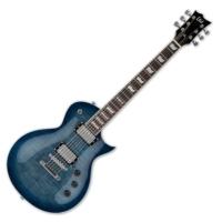 LTD - EC-256 CB 6 húros elektromos gitár ajándék félkemény tok