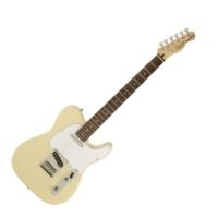Squier - Standard Telecaster Vintage Blonde 6 húros elektromos gitár