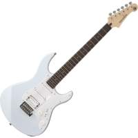 Yamaha - Pacifica 012 Vintage White