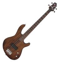 Cort - ActionJr-OPW elektromos basszusgitár ajándék puhatok