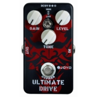 Joyo - JF-02 Ultimate Drive
