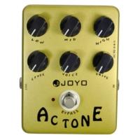 Joyo - JF-13 AC Tone