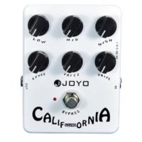 Joyo - JF-15 California Sound