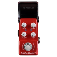 Joyo - JF-303 Ironman Little Blaster