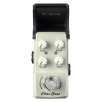 Joyo - JF-307 Ironman Clean Glass