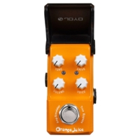 Joyo - JF-310 Ironman Orange Juice