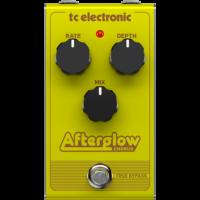 TC Electronic - Afterglow Chorus effektpedál