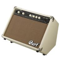 Cort - AF30 akusztikus gitárkombó 30 Watt