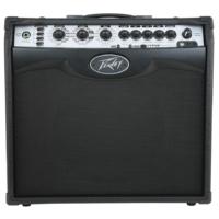 Peavey - VIP 2 gitárerősítő kombó basszus és akusztikus gitárhoz 40 Watt