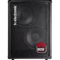 TC Electronic - BG250 / 210 Basszuserősítő kombó 250 Watt