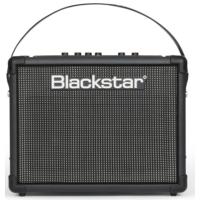 Blackstar - ID:Core stereo 20 V2 gitárerősítő kombó 20W