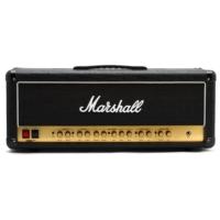 Marshall - DSL100HR csöves gitárerősítő fej 100 Watt