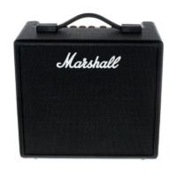Marshall - CODE25 digitális gitárerősítő kombó 25 Watt - Ajándék Vox - VGS-30 Rock Gitárkábel 3m