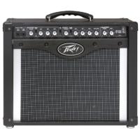 Peavey - ENVOY 110 gitárerősítő kombó 40 Watt