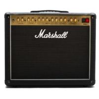 Marshall - DSL40CR csöves gitárerősítő kombó 40 Watt