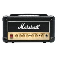 Marshall - DSL1HR csöves gitárerősítő fej 1 Watt