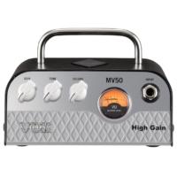 Vox - MV50 High Gain gitárerősítő fej 50 Watt