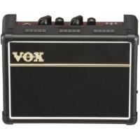 VOX - AC2RV Rhythm Vox mini hordozható gitárerősítő kombó 2W
