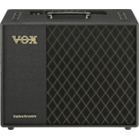 Vox - VT100X Modellező Gitárkombó 100 Watt