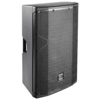 DAS Audio - Altea 412A