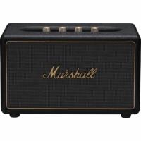 Marshall - Acton Bluetooth Black 41W