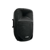 OMNITRONIC - VFM-215AP 2-way speaker active